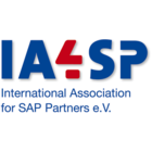 IA4SP - International Association for SAP Partners