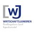 Wirtschaftsjunioren Berchtesgadener Land - Rupertiwinkel e.V.