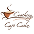 Coaching-Café-Coeln