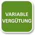 Benefits – Incentive Pay – Variable Vergütung