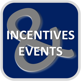 Incentives and Events