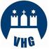 Verein für Hamburgische Geschichte