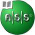 A S S - Akademie für Schutz und Sicherheit GmbH