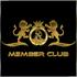 FahrGut Member Club
