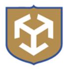 BCM Academy GmbH