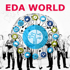 EDA World - Chip Design & Verification