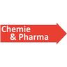 Chemie & Pharma