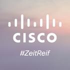 Cisco Partner Deutschland