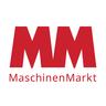 MM MaschinenMarkt - Fachmedium und Community zu Themen der Fertigungsindustrie