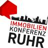 Immobilienkonferenz Ruhr