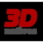 3D-Druck & Additive Fertigung