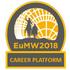European Microwave Week Career Platform 2018 - RF and Microwave Jobs in Europe