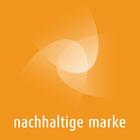 Nachhaltige Marke & CSR