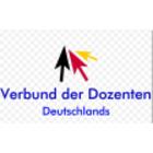 Verbund der Dozenten Deutschlands