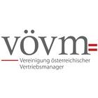 Vereinigung Österreichischer Vertriebsmanager (VÖVM)
