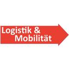 Logistik & Mobilität