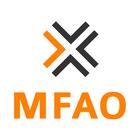 MFAO – Mitteldeutsches Forum Akademischer Offiziere