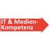 IT- & Medien-Kompetenz