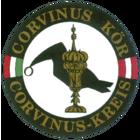 Österreichisch-Ungarischer Corvinus-Kreis