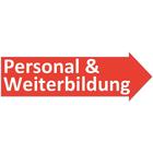 Personal & Weiterbildung