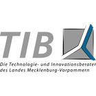Wirtschaftstransfer in MV: Die Wirtschaftstransferbeauftragten des Landes Mecklenburg-Vorpommern