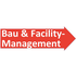 Bau & Facility Management