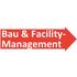 Bau & Facility Management