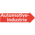Automotive-Industrie
