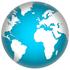 Global Chemical Distributors
