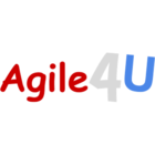 Agile 4 U