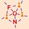 Frauen-Online-Netzwerk: Regensburg – regional aktiv
