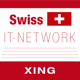 Swiss IT-Network
