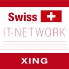 Swiss IT-Network