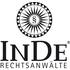 Deutsch-Indisches Wirtschaftsrecht