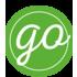 OPES go | Freiraum dank modernen Treuhandlösungen