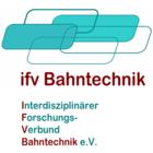 Kompetenznetz-Bahntechnik
