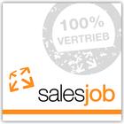 salesjob - Die Gruppe für den Vertrieb!