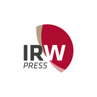 IRW-PRESS Top News