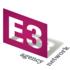 E3 Network