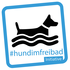Ein Tag im Freibad mit Hund #hundimfreibad