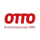 OTTO - Praktikanten, Werkstudenten, Bachelor- und Masteranden, Alumni