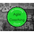 Agile Coaching Circle