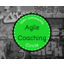 Agile coaching logo2