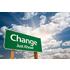 Change Corner