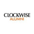 Clockwise Alumni