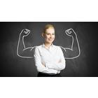 Gleichstellung im Blick – Chancengleichheit erfolgreich einfordern und durchsetzen