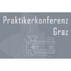 """Praktikerkonferenz """"Pumpen in der Verfahrens- und Kraftwerkstechnik"""""""