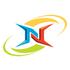 NovaStor - Backup & Restore