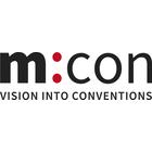 m:con - mannheim:congress GmbH