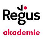 Regus Akademie